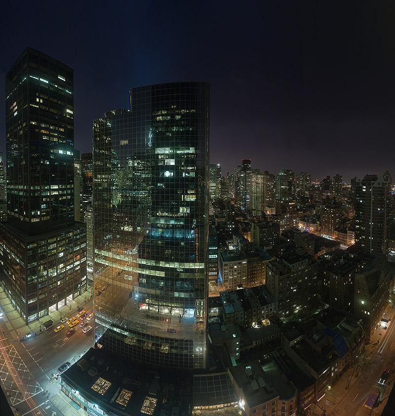 luminous new york luminocity photography by joergen