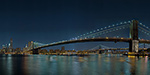 Brooklyn Bridge (from Brooklyn)